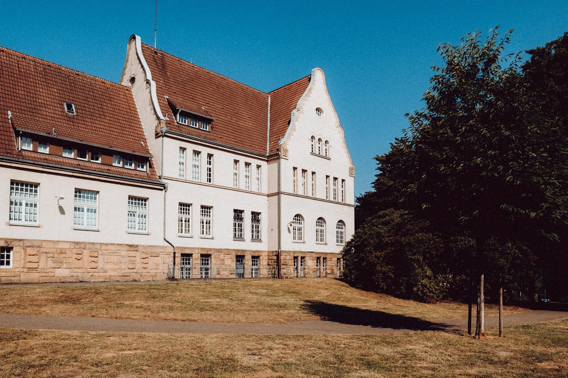 Hochzeitsfotograf-essen-location-alter-bahnhof-lukas-hochzeitsreporate